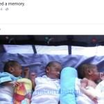 Kenangan Mengusik Jiwa…
