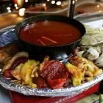Restoran Nelayan Ampang: Steamboat Best dan Murah di KL