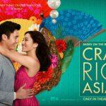 Crazy Rich Asians Buat Mama Teringin…