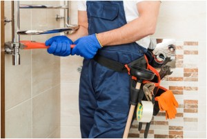 Tools You Need For Home Improvement