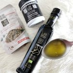 Macam Mana Cara Guna Minyak Zaitun Extra Virgin Olive Oil?