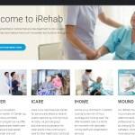 iREHAB Tawarkan Pakej Rawatan Pemulihan Fisioterapi & Rehabilitasi Strok Pada Harga Diskaun