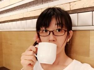 アメブロ講師・関谷三恵
