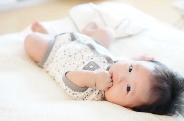 女の子の赤ちゃんがブサイクに見えてしまう理由と対処方法