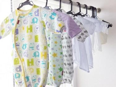 子供用品スッキリ収納アイデア!隠す収納でも使いやすくするコツ