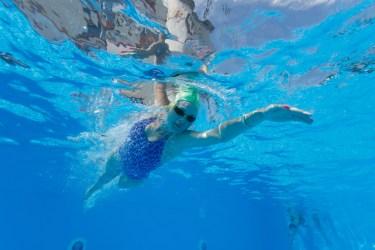 子供用ゴーグルの種類と特徴。失敗しない水泳ゴーグルの選び方