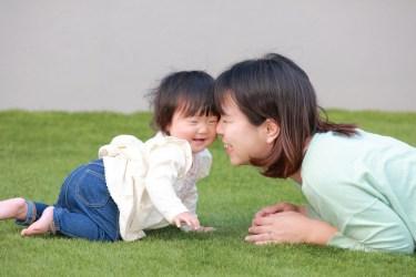 2人目育児で感じやすい不安と忙しい2人目育児を乗り切る方法