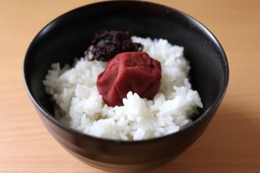 10倍粥の作り方!米から炊飯器で作る方法と冷凍・解凍方法
