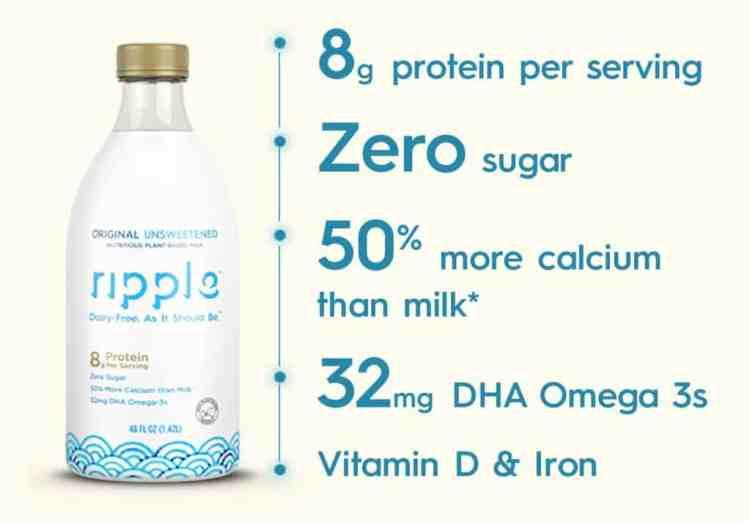 ripple-milk