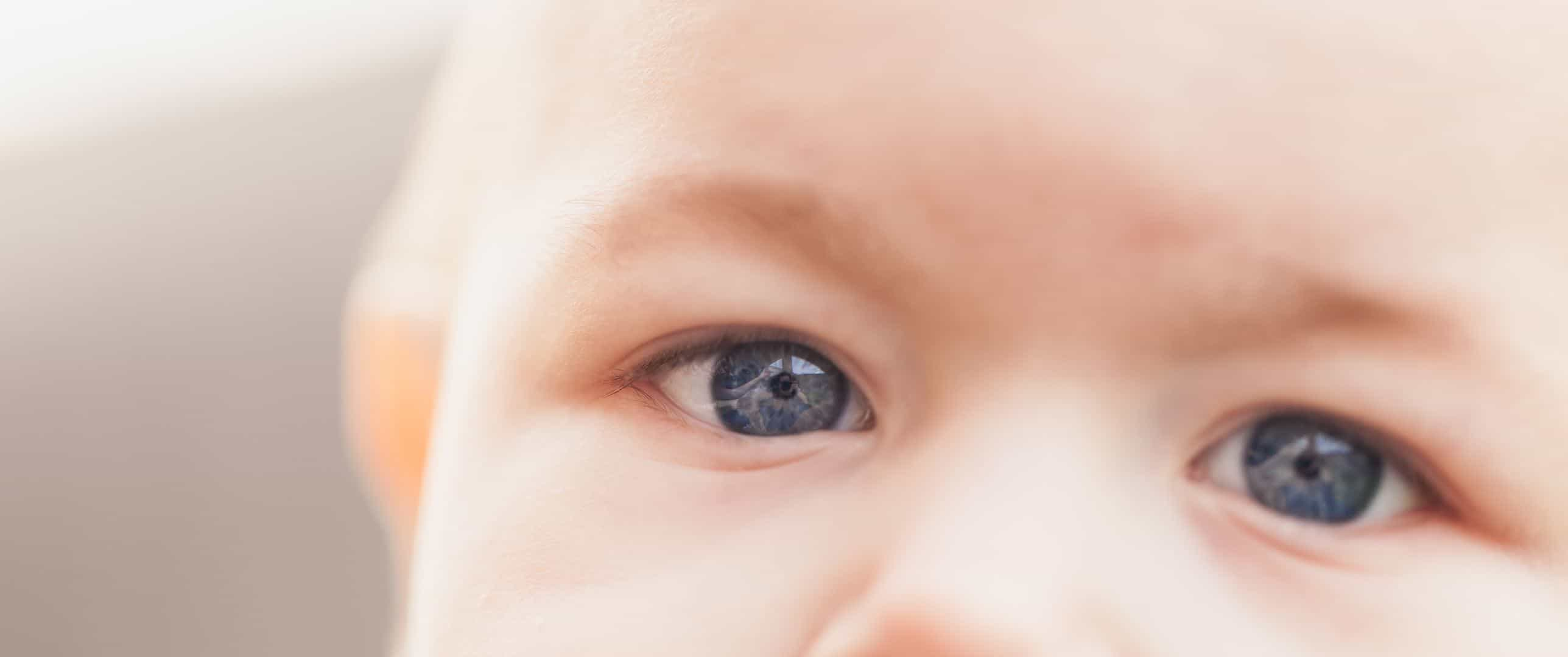 Mistakes When Starting Solids | mamaknowsnutrition.com