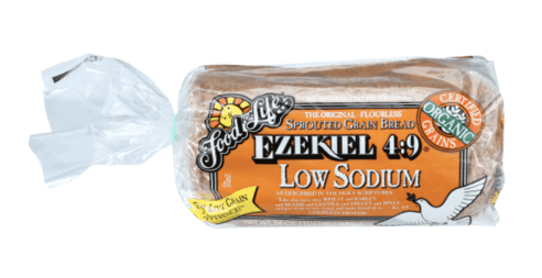 Best Bread for Babies