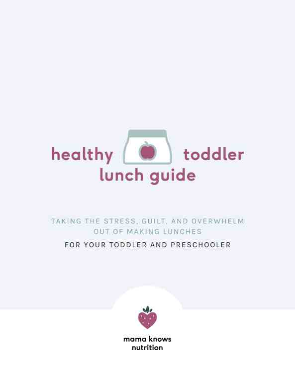 toddler eat better at daycare