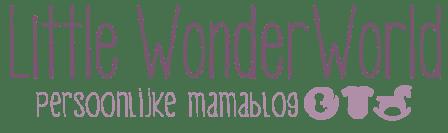 Favoriete Mommyblogs