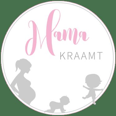 Logo Mamakraamt