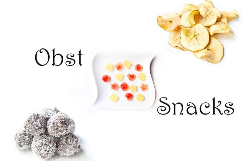 Brotdosen für Kinder: Obst Snacks - Brotdosen Ideen für Kinder und Erwachsene, Arbeit, Schule, Kindergarten, Kita - Lunchbox Tipps - Brotdose kaufen und gestalten - gesund, lecker, einfach und cool