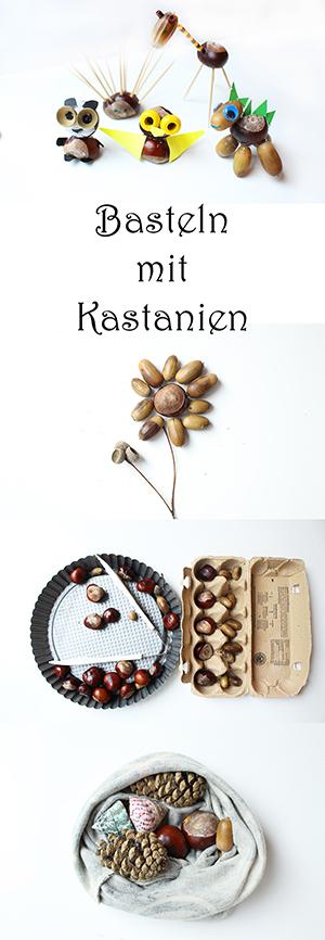 basteln-mit-kastanien-pinterest
