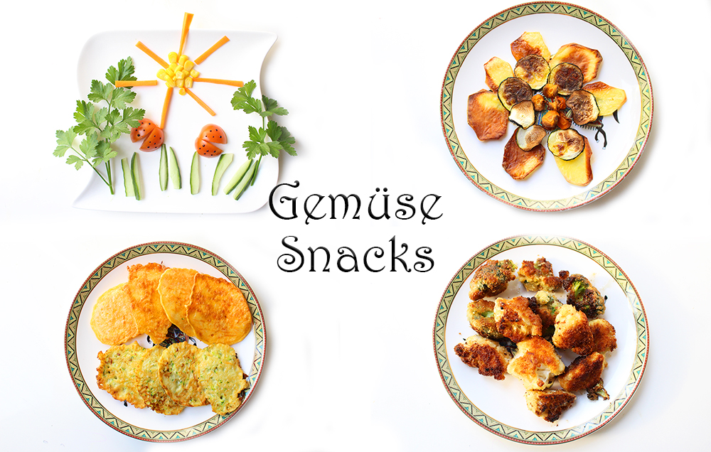 gemuese-snacks-fuer-kinder