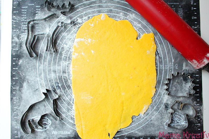 herbstliche-plaetzchen-kuerbiskekse-rezept-waldtiere-5