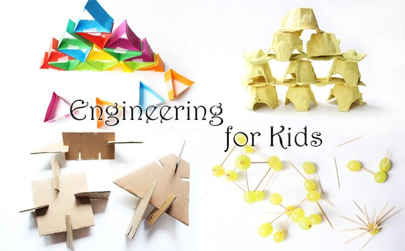 bauen und konstruieren für kinder baukasten selber machen