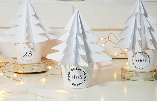 adventskalender-tannenbaum-basteln