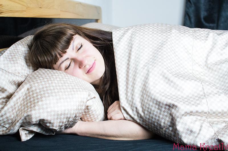 Tipps für mehr Energie im Alltag, die jede Mama umsetzen kann