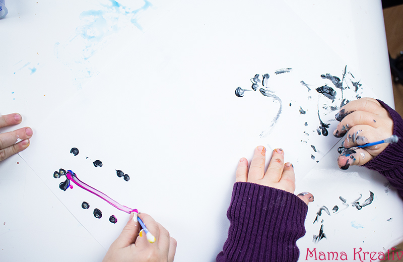 malen-im-winter-mit-kleinkindern-2