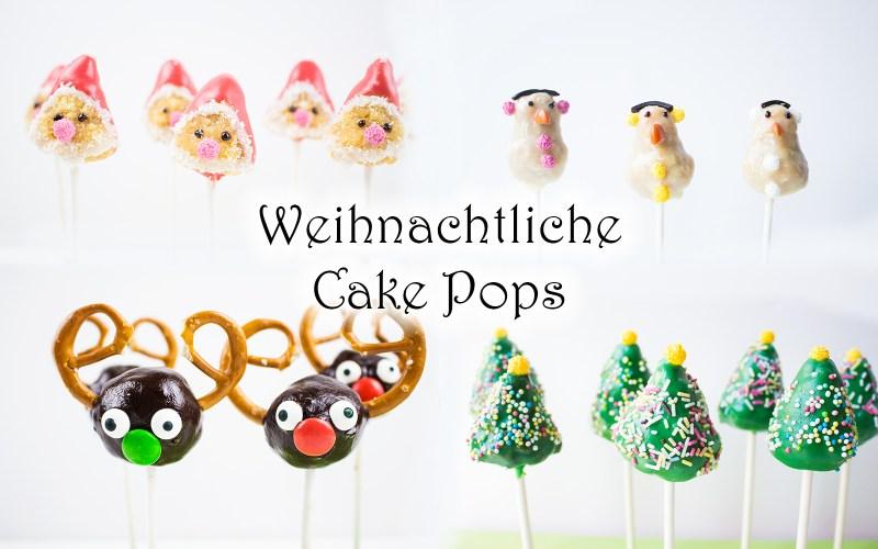 weihnachtliche-cake-pops