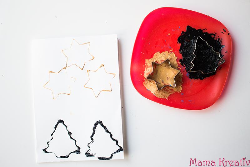 weihnachtshacks-fuer-mamas-8