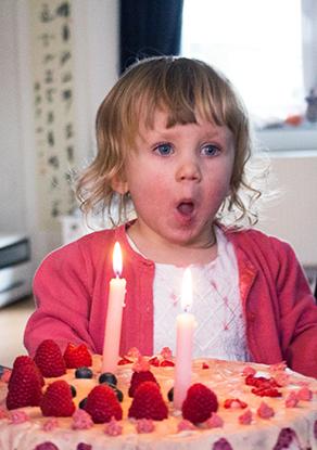 Mädchen Geburtstag (21)
