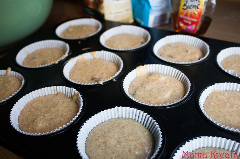 haferflocken apfelmus muffins babymuffins (3)
