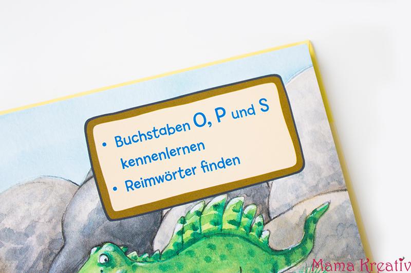 Buchstaben und Zahlen mit Kindern lernen buch bücher app carlsen clever (54)