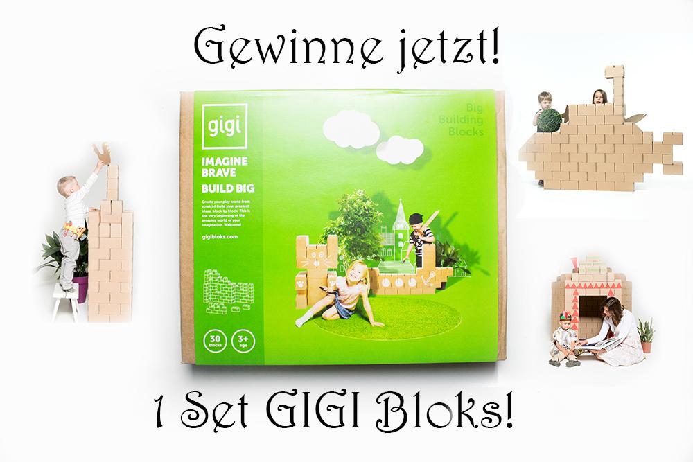 Gigi blocks große bausteine (44)