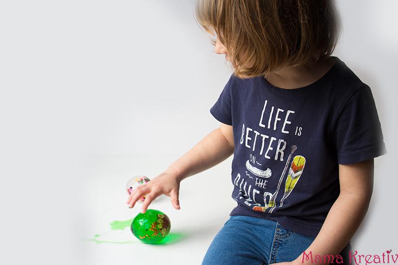 Basteln zu Ostern mit Kindern (26)