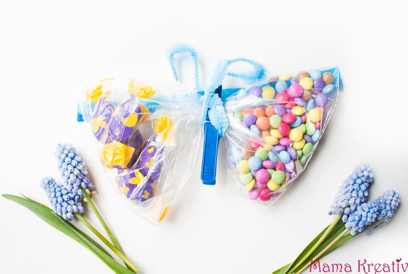 Lunchbox Ideen Kinder Frühling Snacks für Kinder (8)