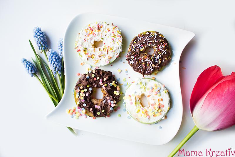 Lunchbox Ideen Kinder Frühling Snacks für Kinder (9)