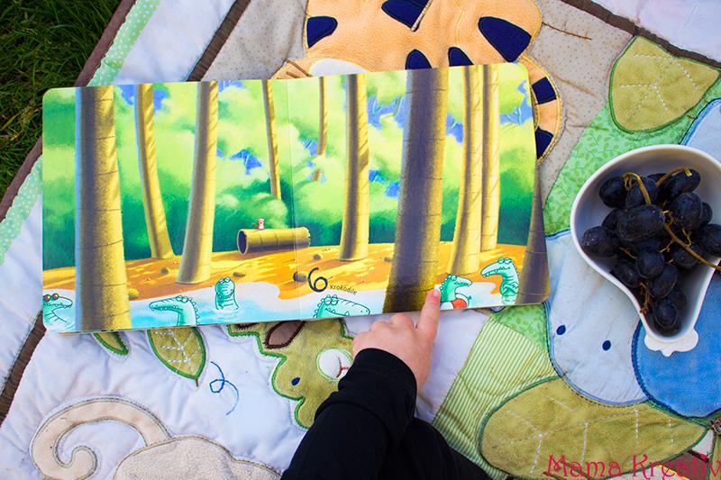 großer kleiner tiger rezension buchvorstellung kinderbuch buch (10)