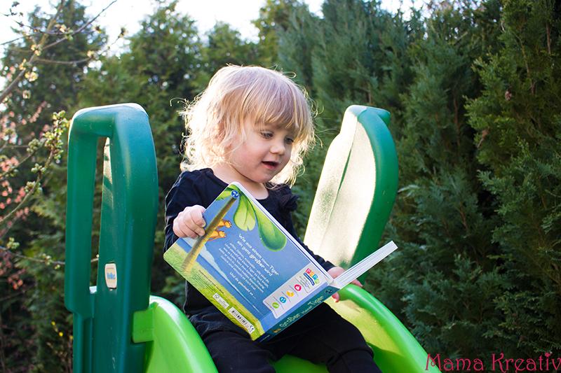 großer kleiner tiger rezension buchvorstellung kinderbuch buch (14)
