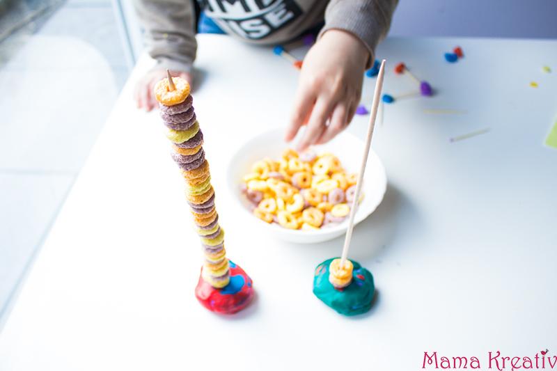 Feinmotorik Spiele für Kinder und Kleinkinder (17)