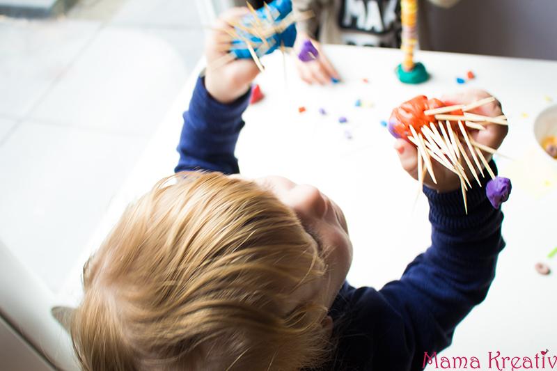 Feinmotorik Spiele für Kinder und Kleinkinder (23)