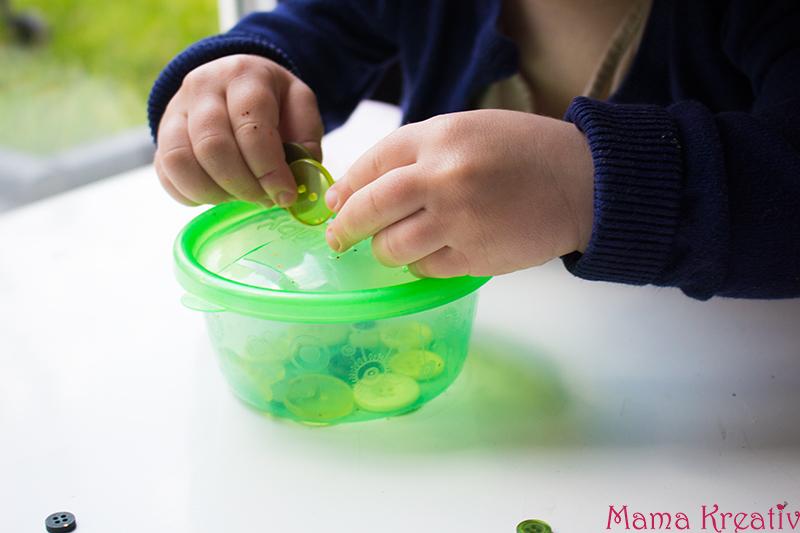Feinmotorik Spiele für Kinder und Kleinkinder (3)