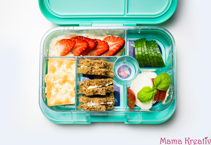 10 lunchbox ideen f r kinder mama kreativ. Black Bedroom Furniture Sets. Home Design Ideas