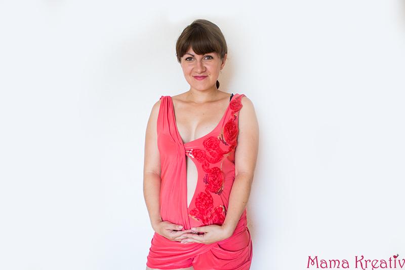 17. Schwangerschaftswoche ssw (2)