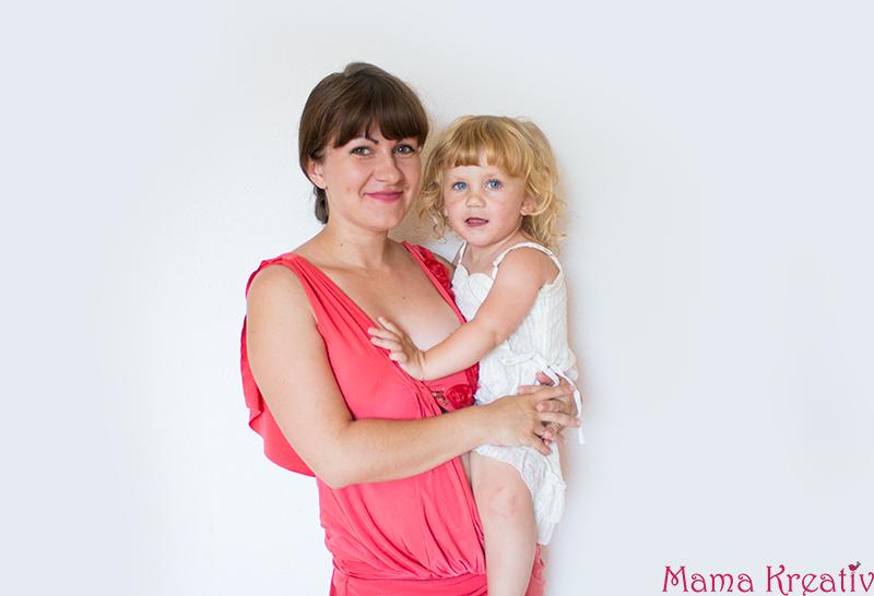 17. Schwangerschaftswoche ssw (4)