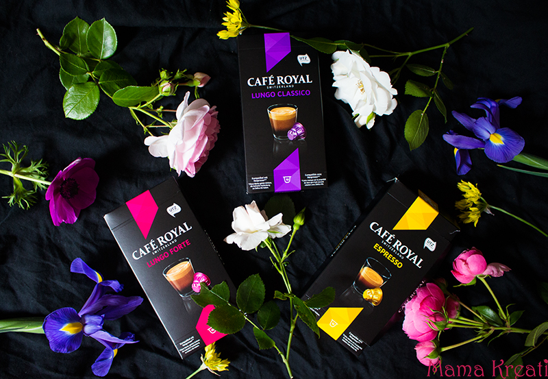 Sommerliche Kaffee-Hacks und Rezepte mit Café Royal (14)