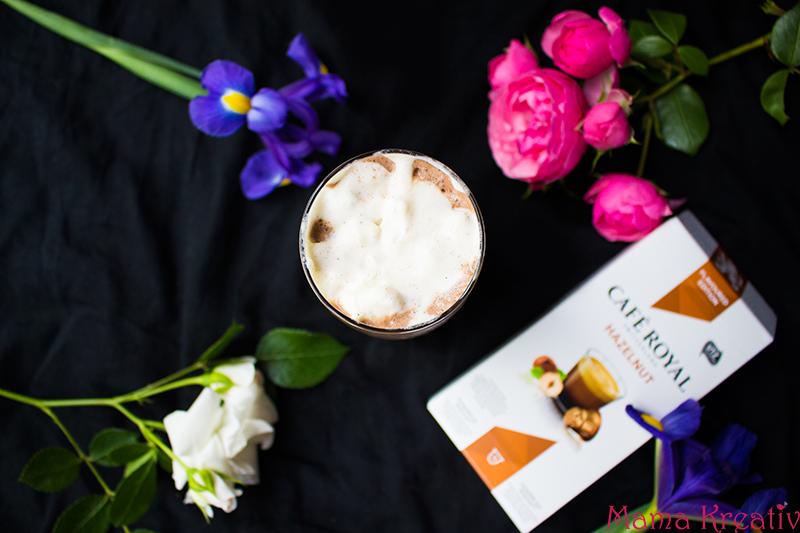 Sommerliche Kaffee-Hacks und Rezepte mit Café Royal (35)