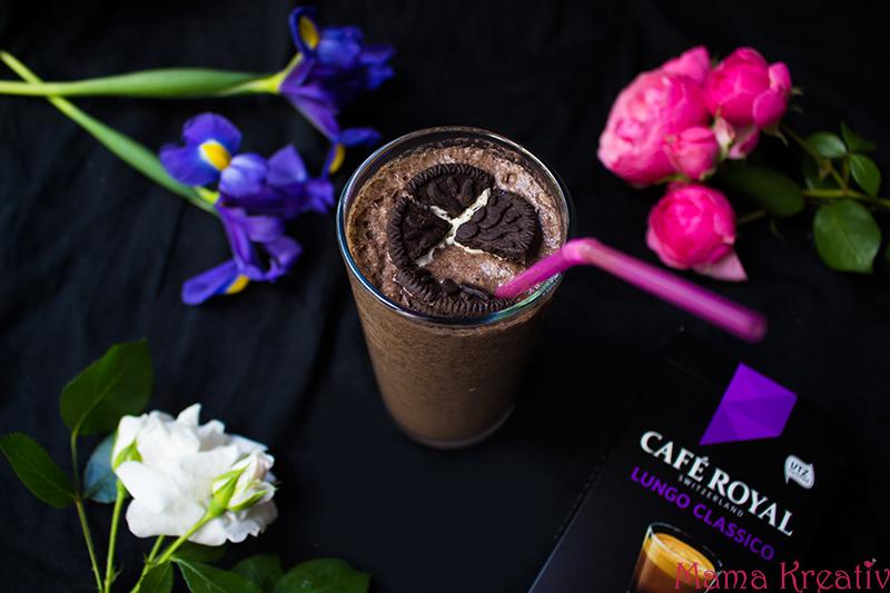 Sommerliche Kaffee-Hacks und Rezepte mit Café Royal (40)