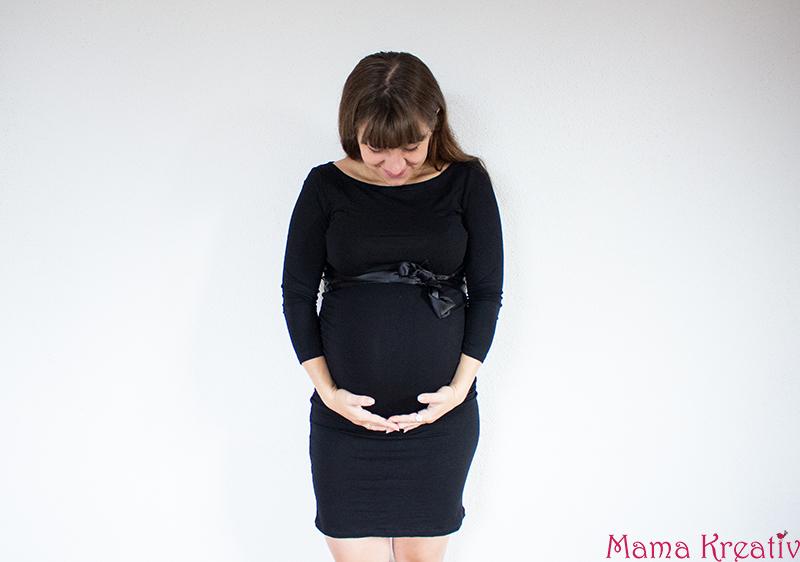 Schwangerschaft Checkliste alles was du beachten solltest - große Checkliste für Schwangere