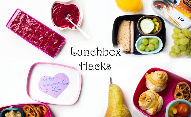 Lunchbox-Hacks-Tipps-und-Tricks-Brotdose-MyMepal
