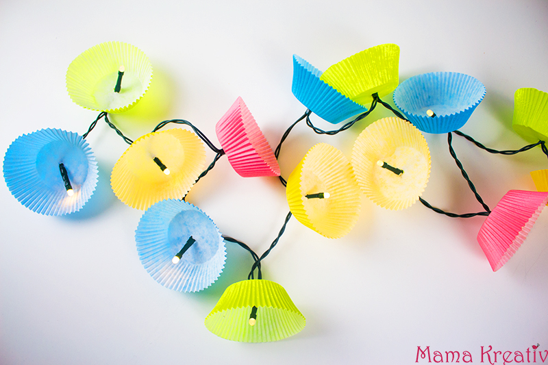 Fasching Basteln Mit Kindern 4 Schnelle Ideen Mama Kreativ