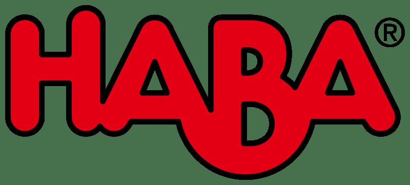 HABA_Logo
